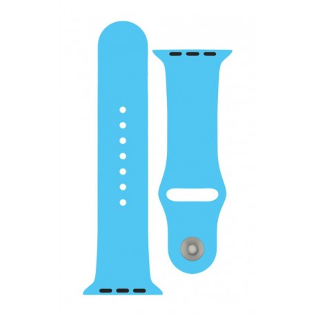 Watch Band - Apple Watch 42 mm