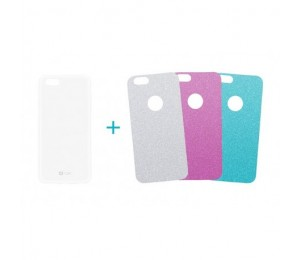 Glam 3 - iPhone SE / 5S / 5