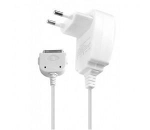 Cargador de casa para iPhone conector 30 pin 1A