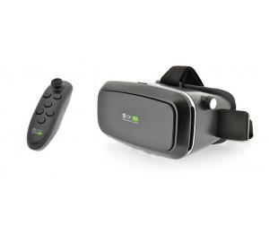 VR - Virtual Reality Glasses