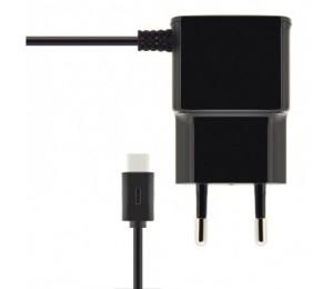 Cargador de casa USB-C 1A
