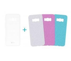 Glam 3 - Galaxy S8+