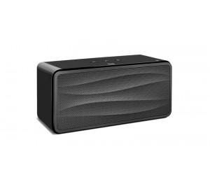 Altavoz Bluetooth Bluetune Onbeat 500