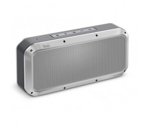 Altavoz Bluetooth Voombox Party