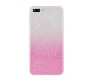 Glam 0.2 - iPhone 7 Plus