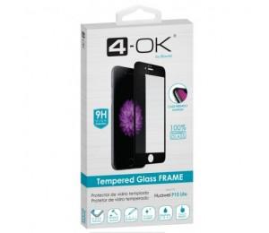 Glass FRAME - Huawei P10 Lite