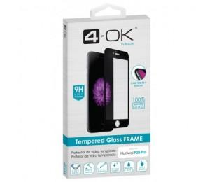 Glass FRAME - Huawei P20 Pro