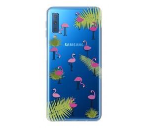 Cover 4U - Galaxy A7 (2018)