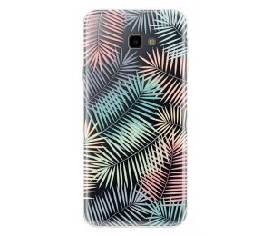 Cover 4U - Galaxy J4+