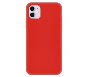 Silk Cover - iPhone 11