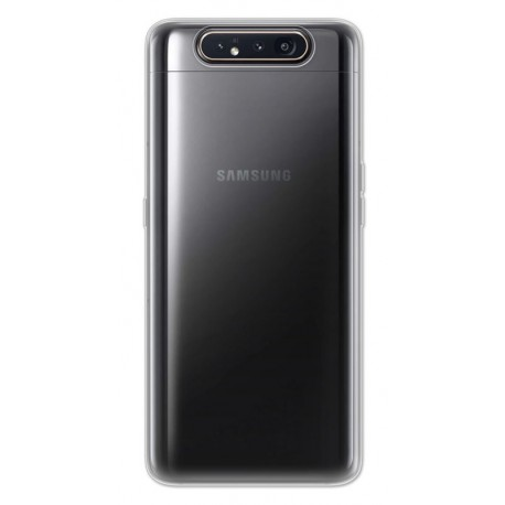 0.2 Ultra Slim - Galaxy A80