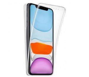 Protek 360 - iPhone 11 Pro