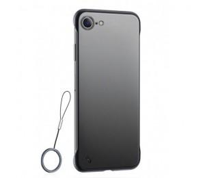 Corner Cover - iPhone 7 / 8