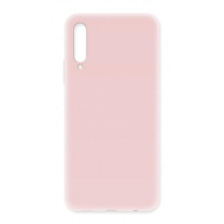Slim Colors - Huawei P Smart Pro