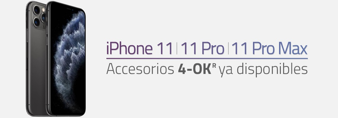 iPhone 11 | 11 Pro | 11 Pro Max
