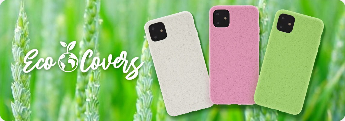 ECO Covers