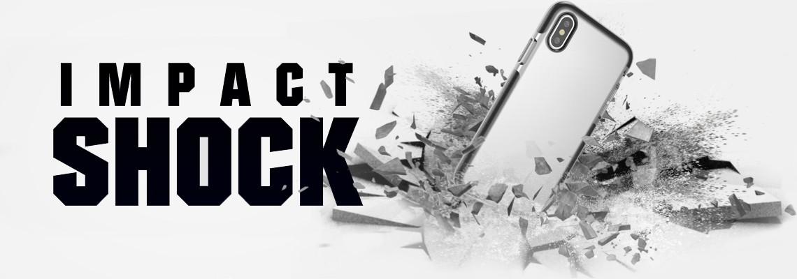Impact Shock